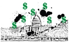 oil-money-congress1