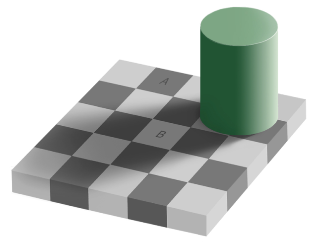 square-a-is-same-color-shade-as-square-b-illusion