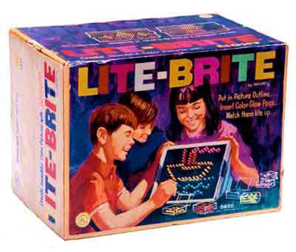Most Popular Toys From The 1980s : Popular toys and games from the s motley news