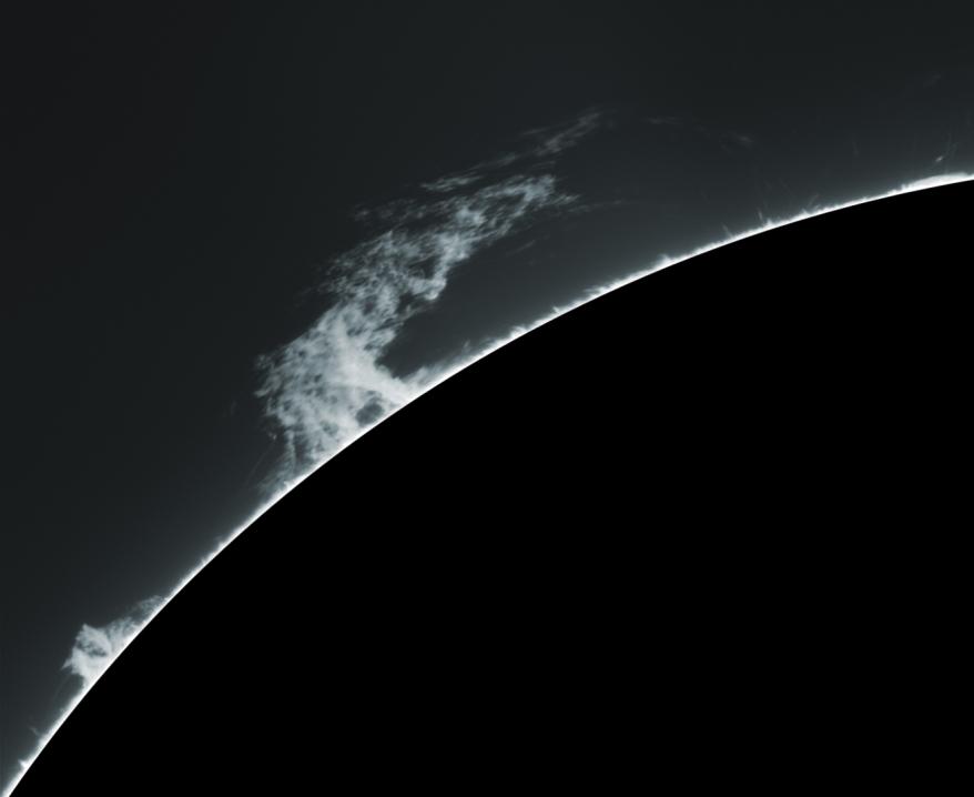 astrophotography sun photos 0 PACHYDERMOSPHERE where elephants roam