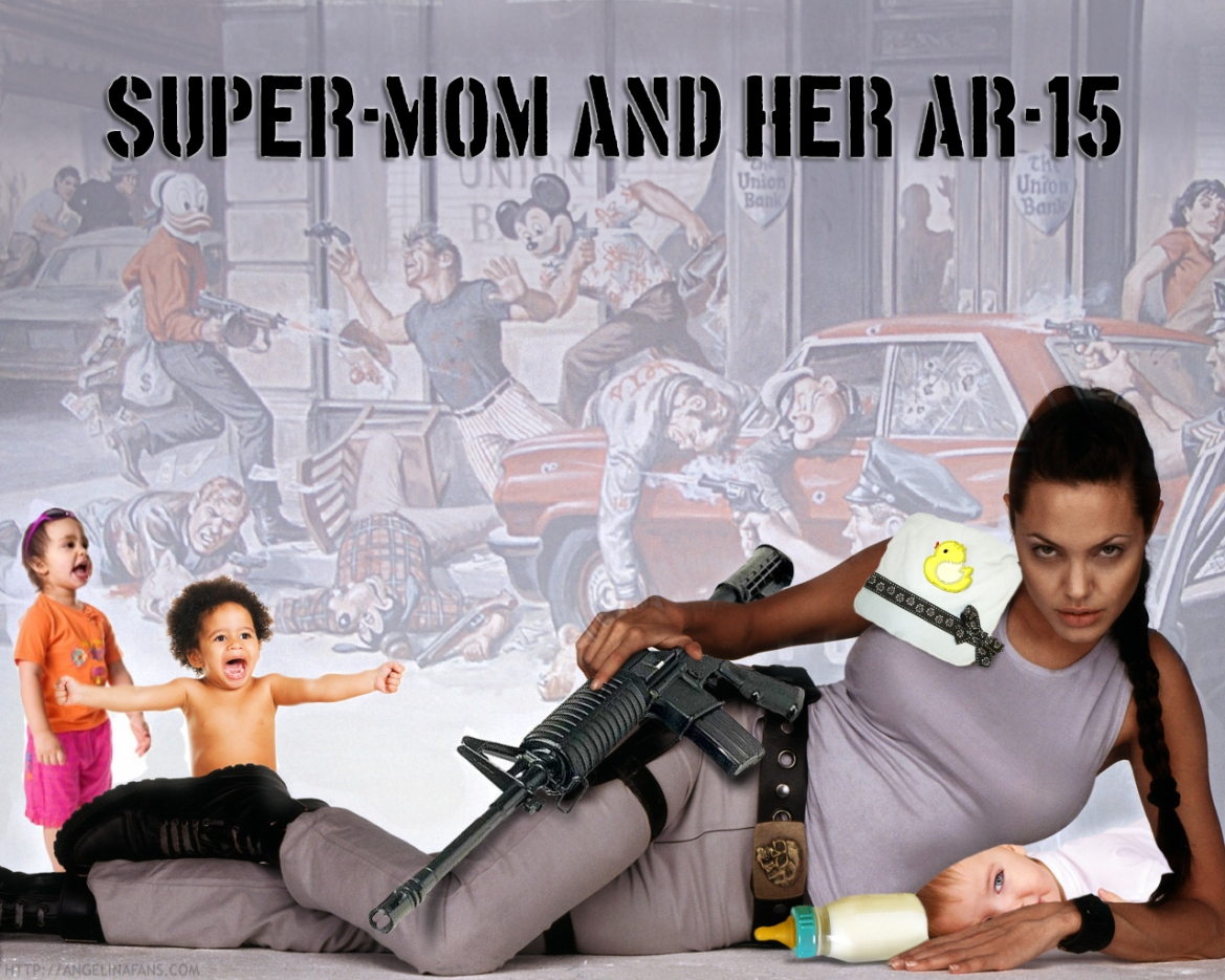 gayle-trotter-super-mom-and-her-ar-15-assault-rifle