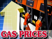 Graphic_gas_price_increase_at_pump