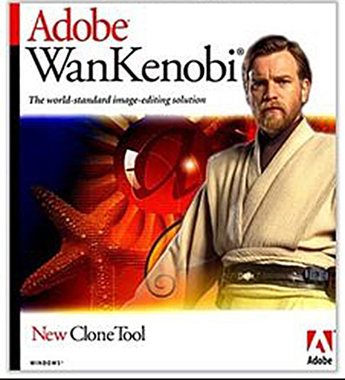 thats_not_punny_funny_images_captions_adobe_wan_kenobi