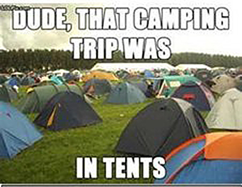 thats_not_punny_funny_images_captions_camping_trip_in_tents