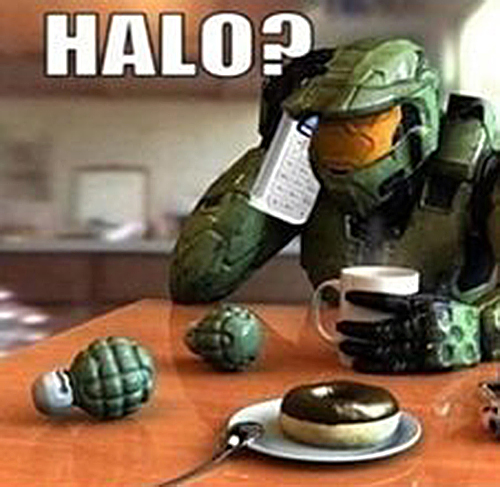 thats_not_punny_funny_images_captions_halo