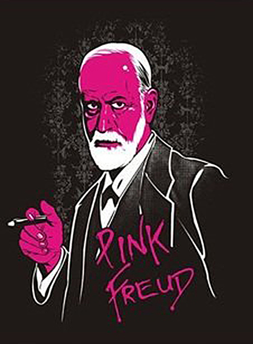 thats_not_punny_funny_images_captions_pink_freud