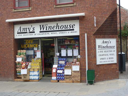amys-winehouse