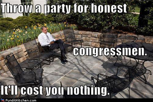 political-humor-photo-funny-caption-obama-party-congress