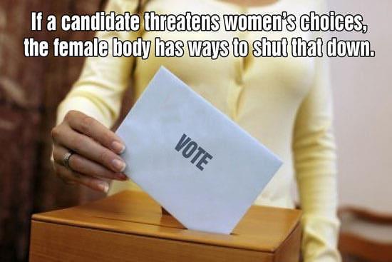 politics-womens-rights-women-vote-shut-down