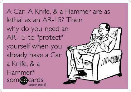 car-knife-hammer