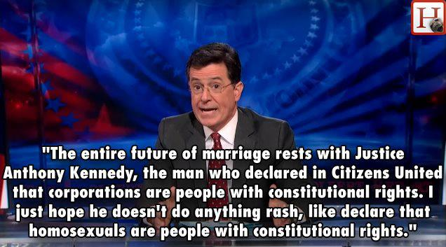 colbert on scotus