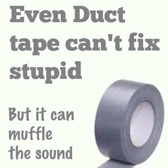 Even-duct-tape-cant-fix-stupid1