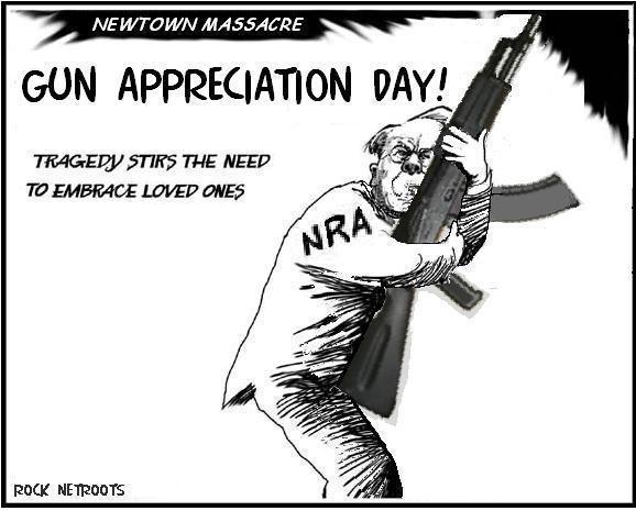 gun_appreciation