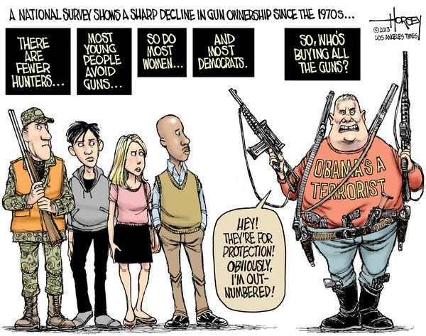 Horsey-cartoon-courtesy-latimes.com_