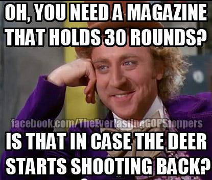 meme-deer-shooting-back