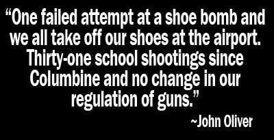 shoe-bomb-vs-guns