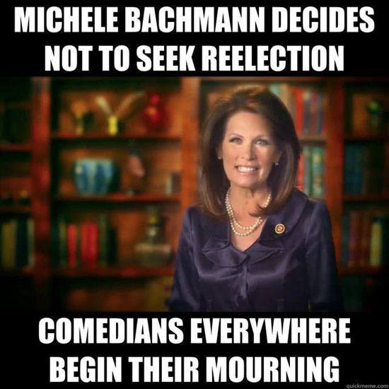 bachmann-comedians-mourning