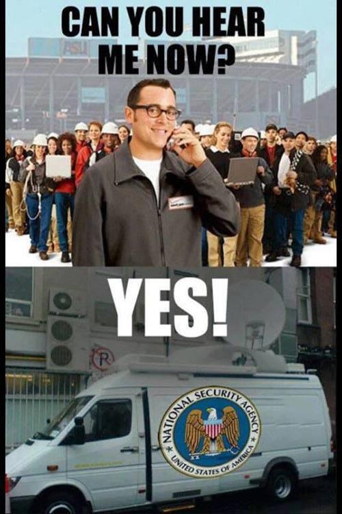 can-you-hear-me-NSA