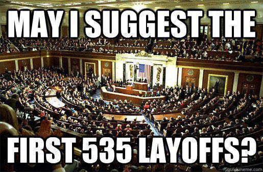congress-first-535-layoffs