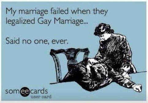 gay-marriage-fail