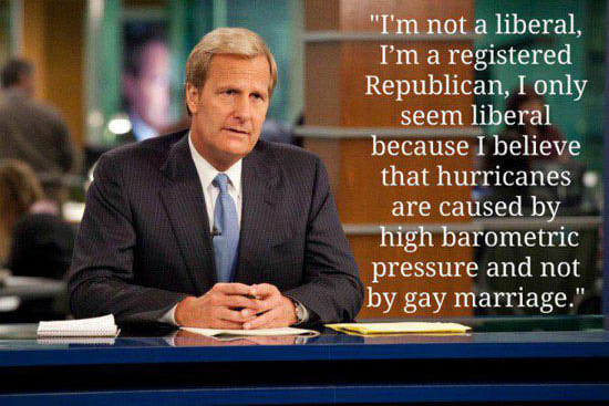 gay-marriage-hurricanes