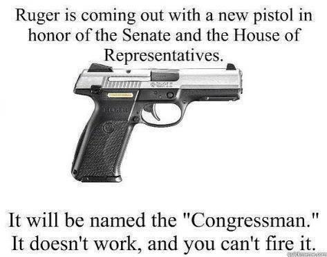 gun-congressman-doesnt-work-cant-be-fired