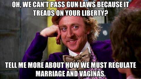 guns-marriage-vaginas