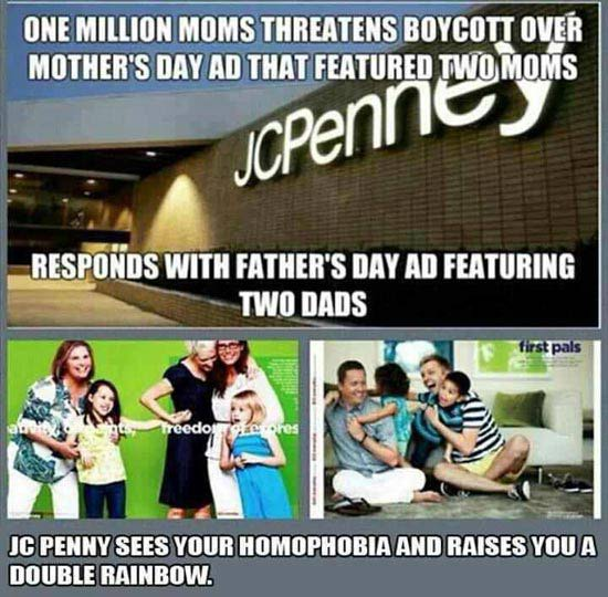 jc-penny-two-moms-dads