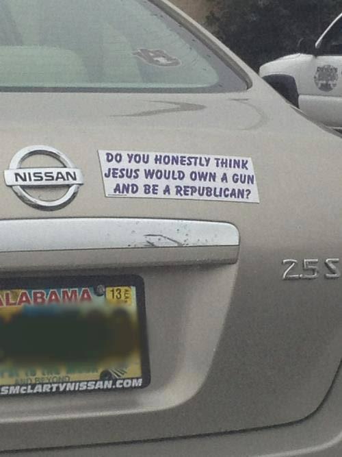 jesus-gun-repubican