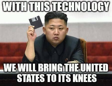 kim-jong-un-floppy-disk