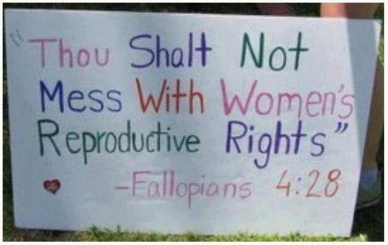 mess-with-reproductive-rights