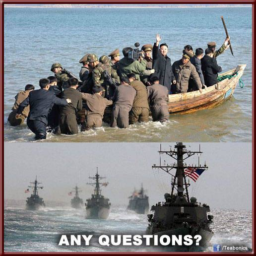 north-korea-any-questions
