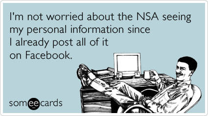NSA-Facebook-info
