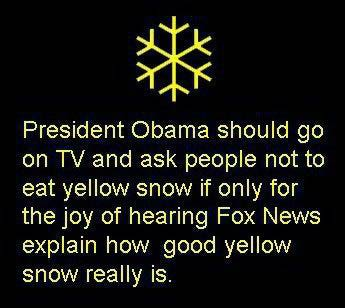 obama-yellow-snow