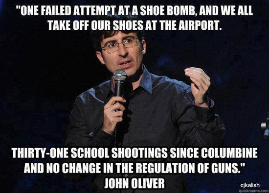 oliver-shoe-bombs