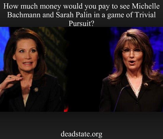 palin-bachmann-trivial-pursuit