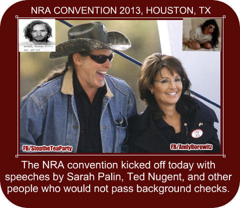 palin-nugent-background-checks