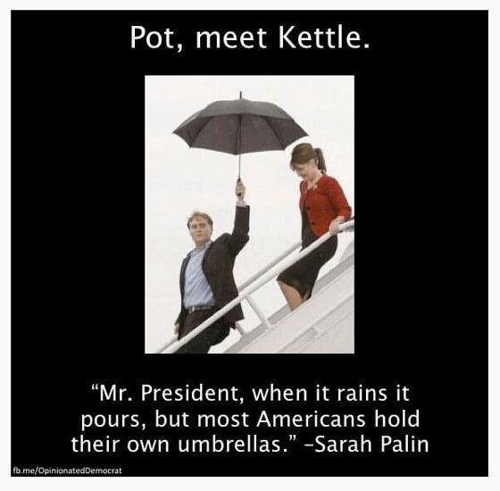 palin-umbrella