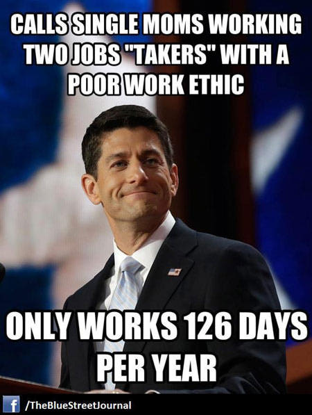 paul-ryan-takers