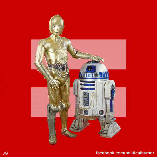 R2D2-C3PO-gay-marriage