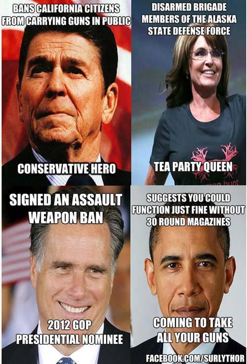 republican-gun-hypocrisy