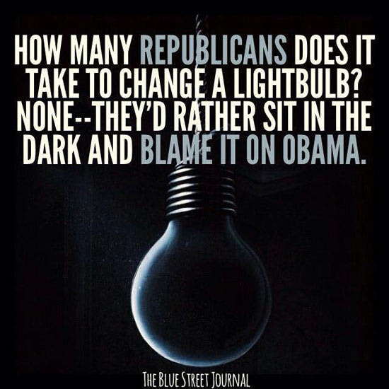 republicans-light-bulb
