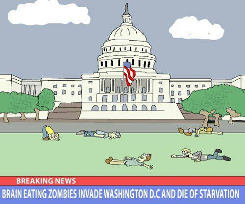 washington-brain-eating-zombies