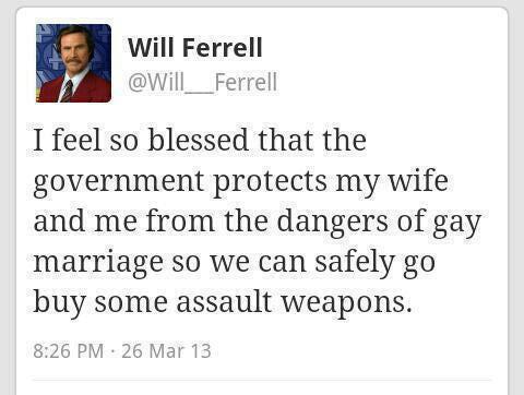 will-ferrell-dangers-gay-marriage