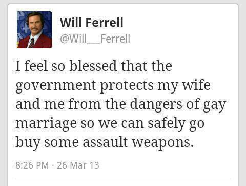will-ferrell-dangers-gay-marriage