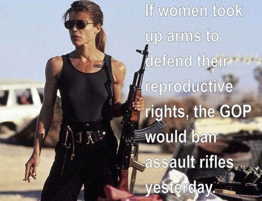 women-reproductive-rights-rifles