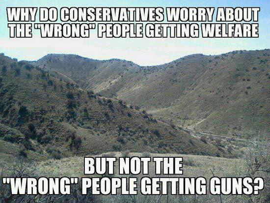 wrong-people-guns