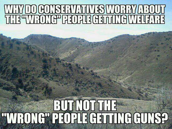 wrong-people-guns