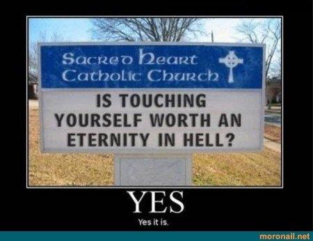 bible-church-funny-hell-masturbation-sex-Favim.com-42457