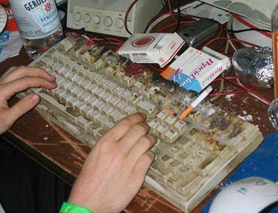 http://llwproductions.files.wordpress.com/2013/09/cigarette-burned-keyboard.jpg?w=642